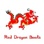 Red Dragon Books